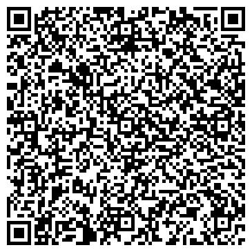 QR-код с контактной информацией организации РАЙПО Бобруйское, ООО