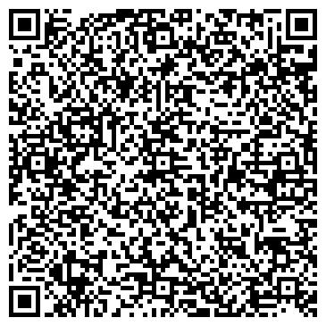 QR-код с контактной информацией организации Мясные Деликатесы, ЧПТУП