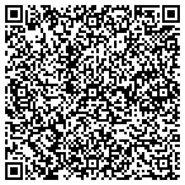 QR-код с контактной информацией организации Лидский мясокомбинат, ОАО