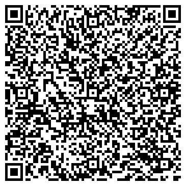 QR-код с контактной информацией организации Ушачский овощесушильный завод, ЧУП