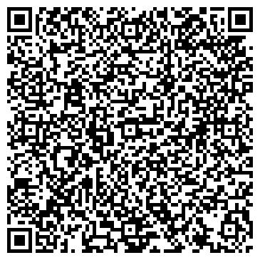 QR-код с контактной информацией организации РайПО Калинковичское