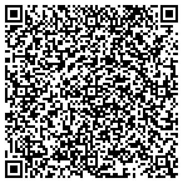 QR-код с контактной информацией организации Полоцкое ПМС, РУП