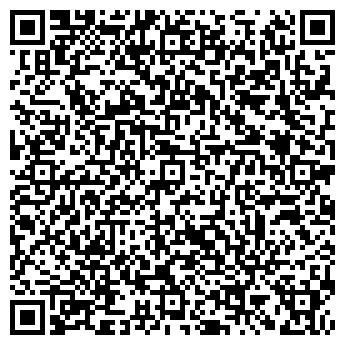 QR-код с контактной информацией организации Рудый Д. М., ИП