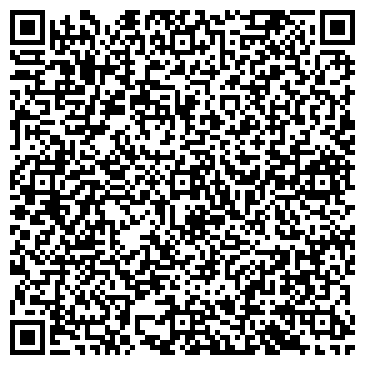 QR-код с контактной информацией организации Деньщикова, КП