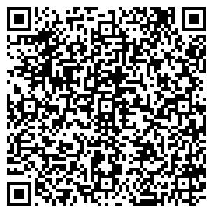 QR-код с контактной информацией организации Минск Кристалл, РУП