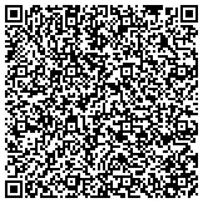 QR-код с контактной информацией организации КРАЕВОЙ КОЖНО-ВЕНЕРОЛОГИЧЕСКИЙ ДИСПАНСЕР ОТДЕЛЕНИЕ СОЦИАЛЬНО ОПАСНЫХ БОЛЬНЫХ, ГУ
