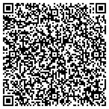 QR-код с контактной информацией организации Ракан - Крупяной дом, ОДО