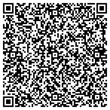 QR-код с контактной информацией организации Лучко В. Н., ИП