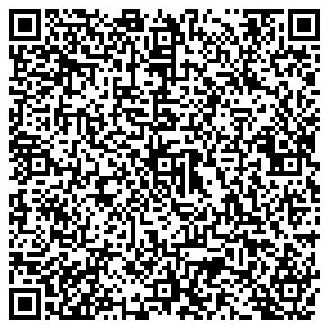 QR-код с контактной информацией организации Металлополимер, РУП СКТБ