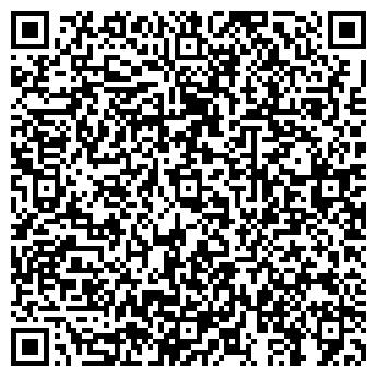 QR-код с контактной информацией организации Пластимпорт, ЧТУП