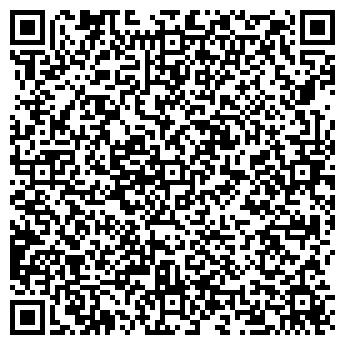 QR-код с контактной информацией организации Виторжье, ООО