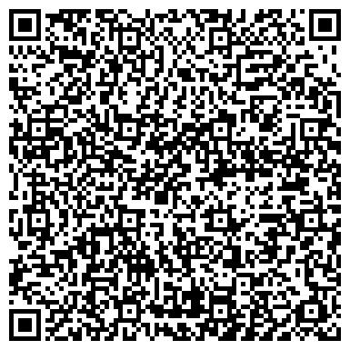 QR-код с контактной информацией организации КРАЕВОЙ КОЖНО-ВЕНЕРОЛОГИЧЕСКИЙ ДИСПАНСЕР, ГУ