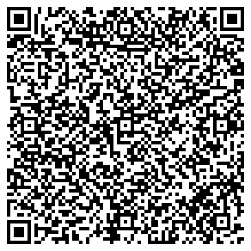 QR-код с контактной информацией организации Сионград, ЧУП