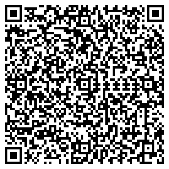 QR-код с контактной информацией организации Майор, ОДО