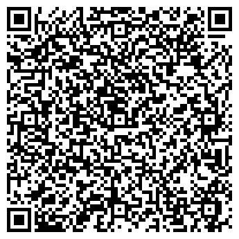 QR-код с контактной информацией организации Беркана-Систем, ЧП