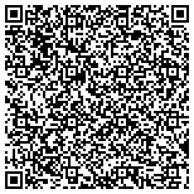 QR-код с контактной информацией организации Аустробел ГмбХ СП белорусско-австрийский