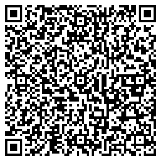 QR-код с контактной информацией организации ЗК777, ЧУП