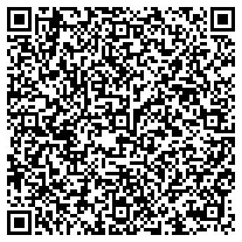 QR-код с контактной информацией организации Белинфотекс, ООО