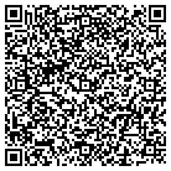 QR-код с контактной информацией организации БелЧайпродукт, ЧТУП