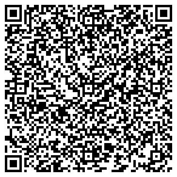 QR-код с контактной информацией организации Торадж-компани, ЧТУП
