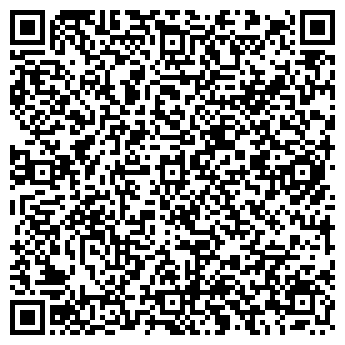 QR-код с контактной информацией организации Орими, ТЧУП