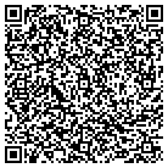 QR-код с контактной информацией организации Крыж С. В., ИП