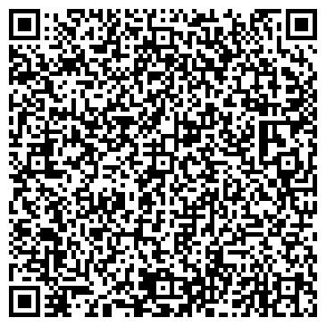 QR-код с контактной информацией организации Мирана, ООО