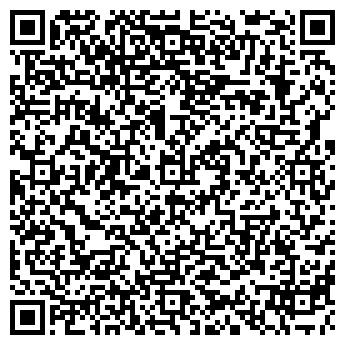 QR-код с контактной информацией организации Снабпищепром, ООО