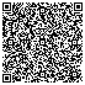 QR-код с контактной информацией организации Полипарк, ОДО