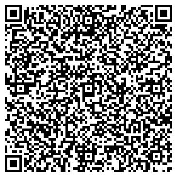 QR-код с контактной информацией организации Брилево, КСУП
