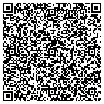 QR-код с контактной информацией организации ВалЖан, ОАО