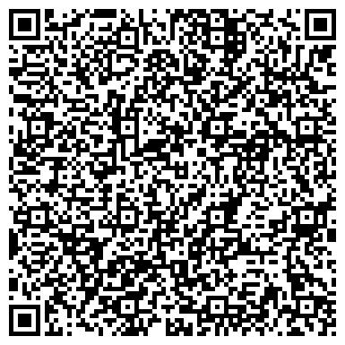 QR-код с контактной информацией организации Красненский консервный комбинат, ООО