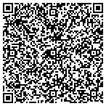 QR-код с контактной информацией организации КРАЕВОЙ КАРДИОЛОГИЧЕСКИЙ ДИСПАНСЕР, ГУ