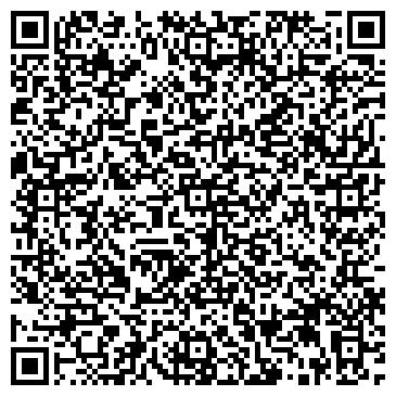 QR-код с контактной информацией организации Классические вина, ООО