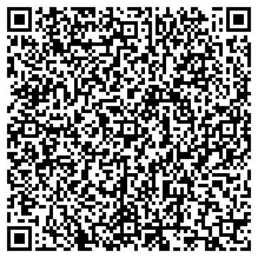 QR-код с контактной информацией организации ЯРПРОДИМПОРТ, ООО