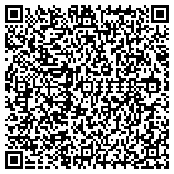 QR-код с контактной информацией организации Биями, ООО