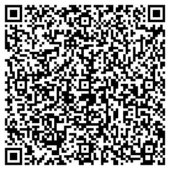 QR-код с контактной информацией организации Ритас ИЧУТП