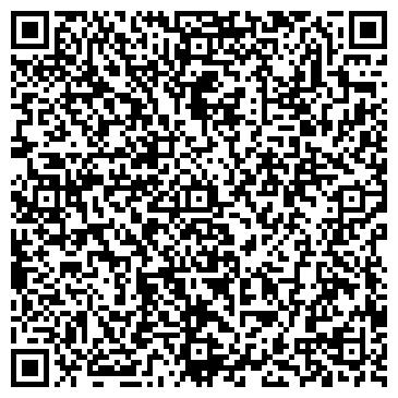 QR-код с контактной информацией организации КРАЕВОЙ НАРКОЛОГИЧЕСКИЙ ДИСПАНСЕР, ГУ