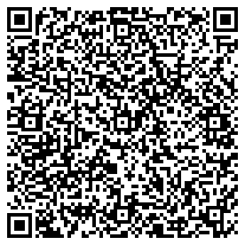 QR-код с контактной информацией организации ЕвроИнгредиенты, ЧТПУП