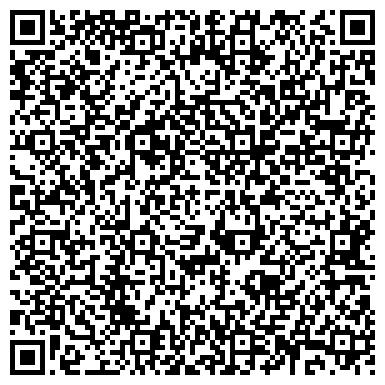 QR-код с контактной информацией организации Лаборатория, ООО