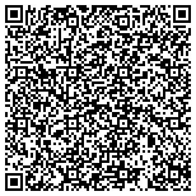 QR-код с контактной информацией организации Колхоз имени Буденного, СПК