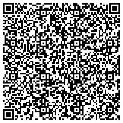 QR-код с контактной информацией организации Ивацевичский спиртзавод, Филиал РПУП БЛВЗ Белалко