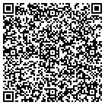 QR-код с контактной информацией организации Крольштадт, КФХ
