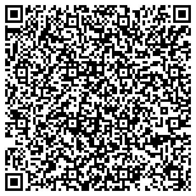 QR-код с контактной информацией организации Глубокский комбикормовый завод, ОАО