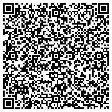 QR-код с контактной информацией организации Витконпродукт, СООО