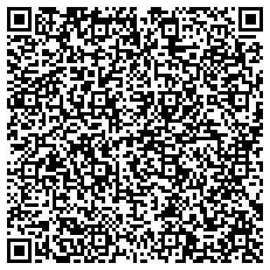 QR-код с контактной информацией организации Гродненские мясомолочные продукты, УП