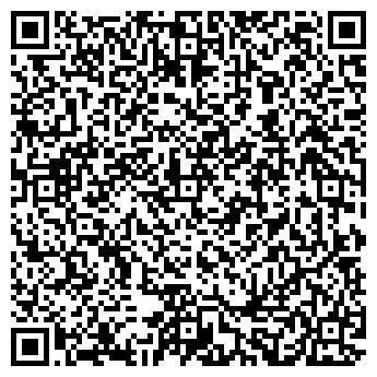QR-код с контактной информацией организации Фатумин, ООО