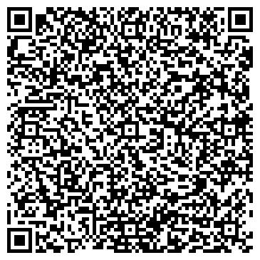 QR-код с контактной информацией организации Солигорскторг ТПУП