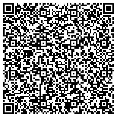 QR-код с контактной информацией организации Гольшанский крахмальный завод, ОАО
