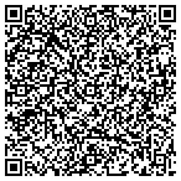 QR-код с контактной информацией организации КРАЕВО НАРКОЛОГИЧЕСКИЙ ДИСПАНСЕР, ГУ